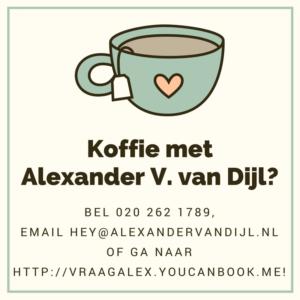 koffie-met-de-inbound-marketing-specialist-1