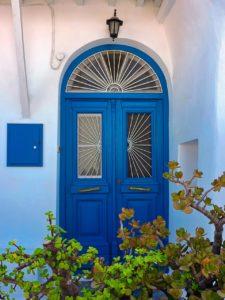 huis kopen zonder hypotheek