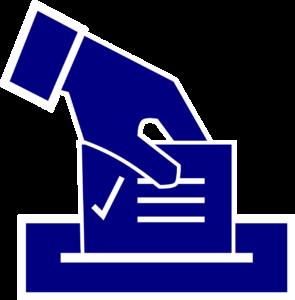 Verkiezingen 2019