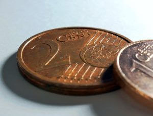 Cash sparen