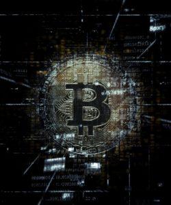 Waar kan ik met bitcoin betalen