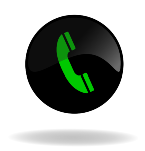 vaste telefonie zakelijk